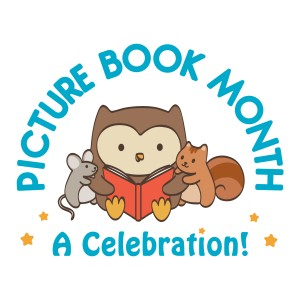 Image Credit: picturebookmonth.com, Joyce Wan