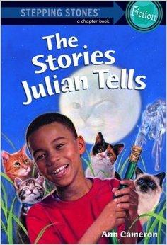 StoryJulianTells2