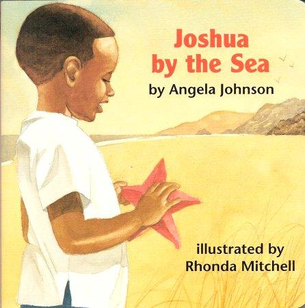 JoshuabytheSea
