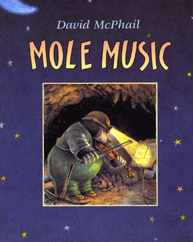 MoleMusic2
