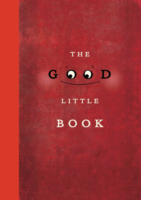 TheGoodLittleBook