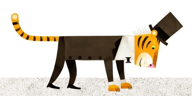 Mr.Tiger2