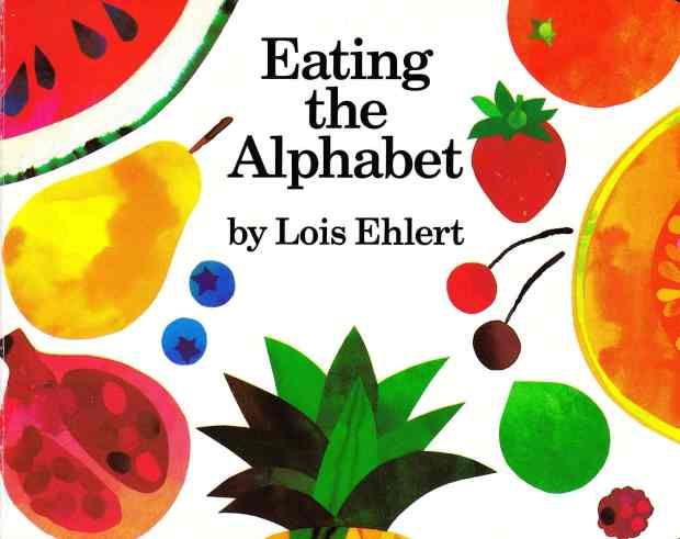 eating-the-alphabet-lois-ehlert