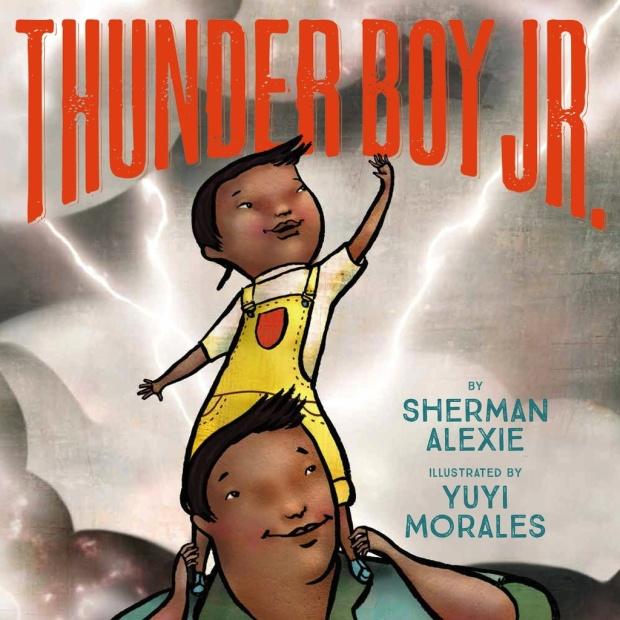ThunderBoyJr