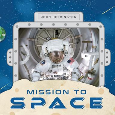 missiontospace