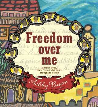 freedom-over-me-9781481456906_hr