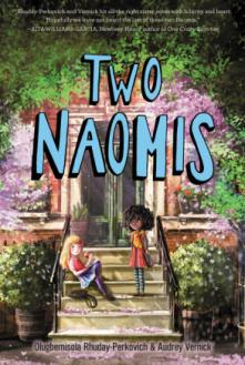 two-naomis