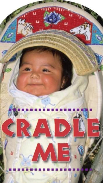 CradleMe