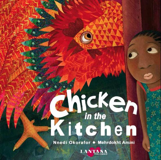 ChickenIntheKitchen1